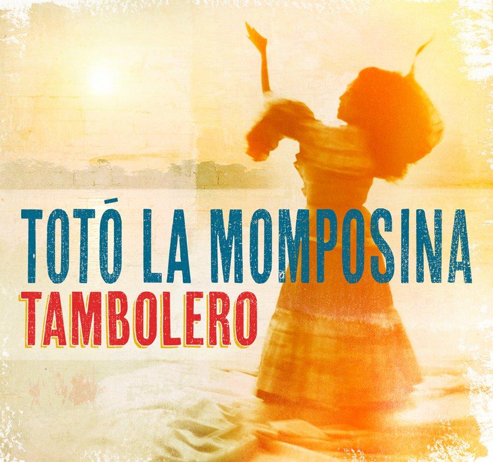 MUSIC | Totó la Momposina : Sitio Oficial : Official Site : Le Site ...