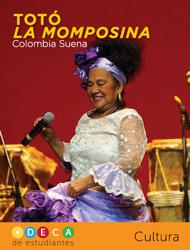 toto_la_momposina